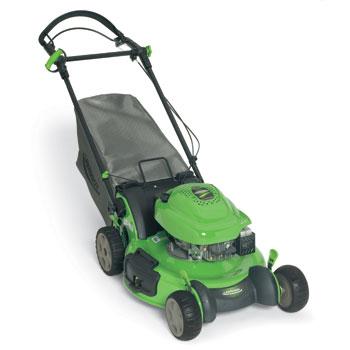 Lawn Boy Lawn Mower Model 10227/Serial: 6900001-6999999/1996 Parts