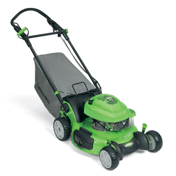 Most Popular Commercial Lawn Mower Brands » Commercial Lawn Mower