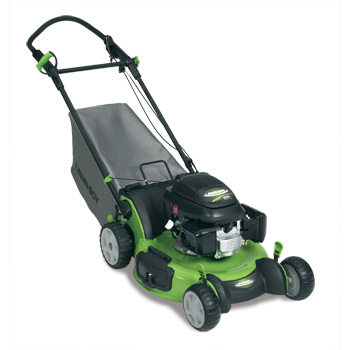 Honda Lawn Mowers HRX, HRS, HRR and HRC Series Mowers WiseSales.com