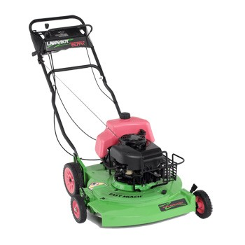 Amazon.com: lawn boy lawn mowers