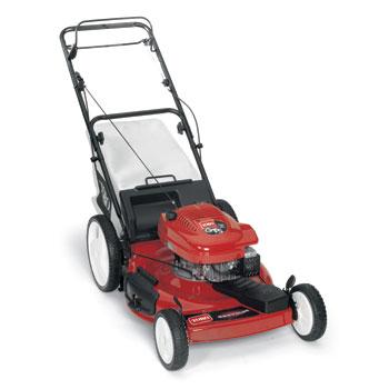 lawn mower repair; bent shaft.?   Hammock Chair Stands