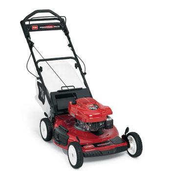 Toro 20017 Lawn Mower