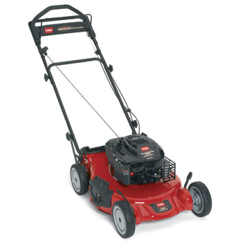 Craftsman Riding Lawnmower Surges - Life Management: Everything