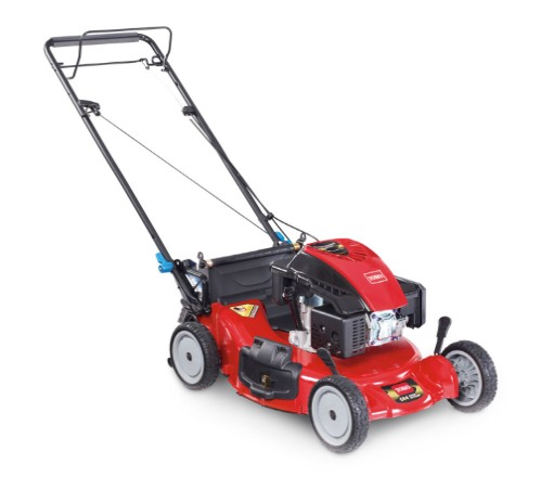 Toro 20380 Lawn Mower